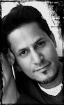 Luciano Santos