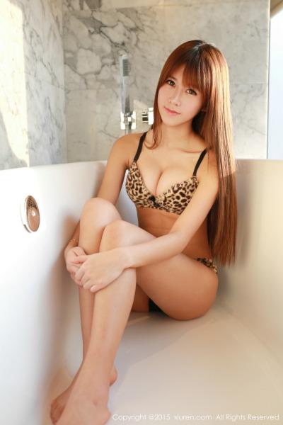 Ảnh gái nhật với những tư thế kích dục 19