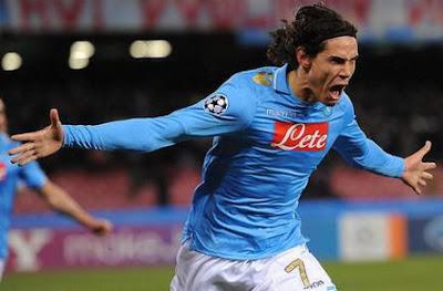 Udinese-Napoli streaming gratis