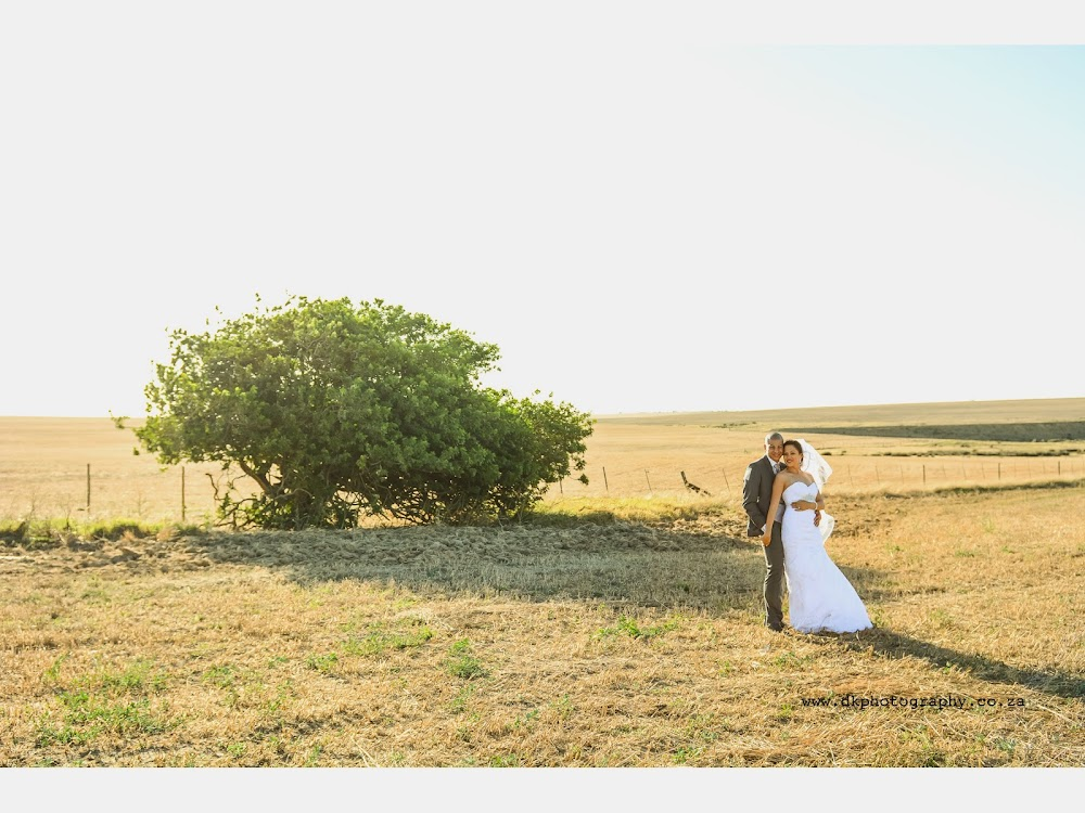 DK Photography Slideshow-521 Bianca & Ryan's Wedding in Eensgezind Function Venue  Cape Town Wedding photographer