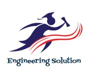 Engineering solution