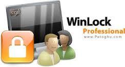 Winlock Professional