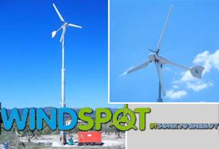 windspot