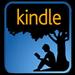 La novela en formato MOBI