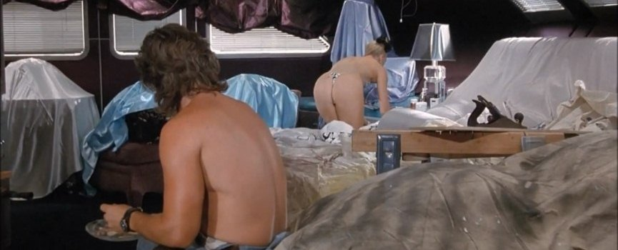 Hustler free sex tape