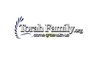 http://torahfamily.org/