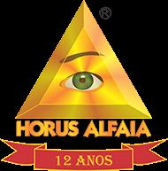 Horus Alfaia - Produtos Maçônicos