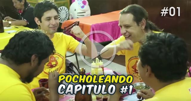 pocholeando-01-serie-Bolivia-cochabandido-blog-video.jpg