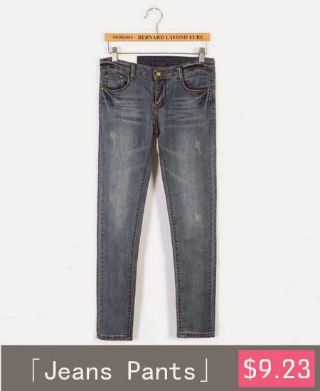 http://www.wholesale7.net/2013-new-arrival-female-pencil-pants-low-waist-jeans_p120131.html