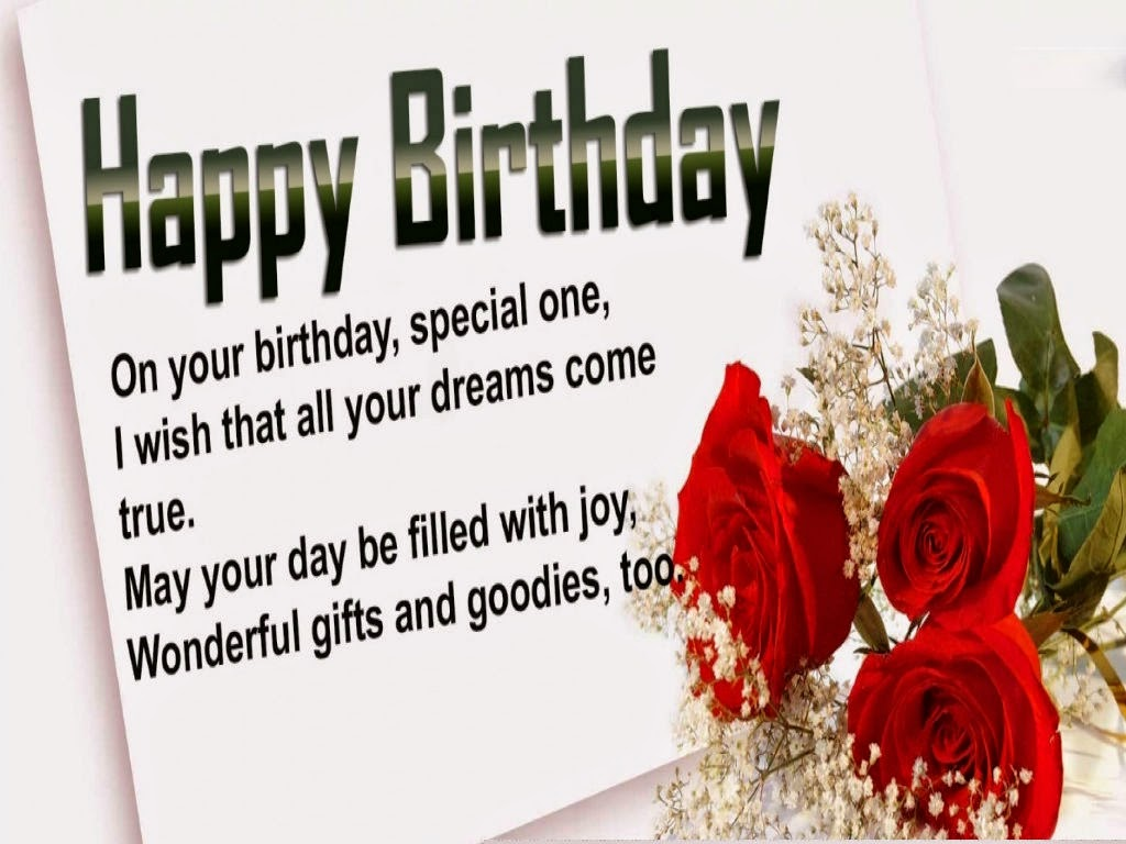 Similiar Cool Birthday Cards For Friends Keywords – Birthday Wishes Greetings for Friends