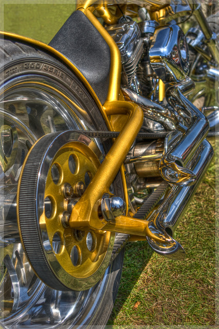 photo hdr moto, photo hdr moteur, photo fabien monteil