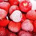 Сохраните клубнику свежей и вкусной
