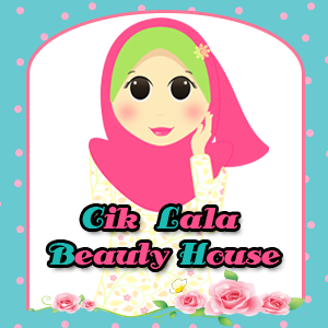 Cik Lala Beauty House