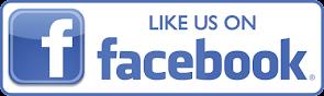 Βρειτε μασ στο facebook