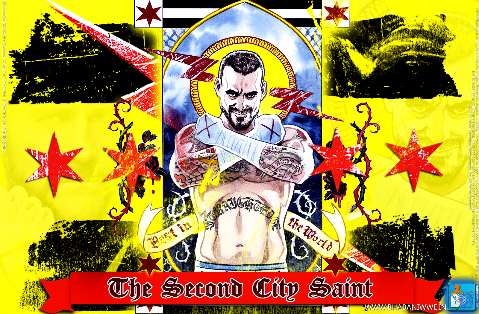 http://2.bp.blogspot.com/-7QCP_4yx-mI/UWwnqgXTEXI/AAAAAAAAXQQ/72--1QdwJkY/s1600/cm_punk_the_second_city_saint_hq_wallpaper_by_bhabaniwwe.in.jpg