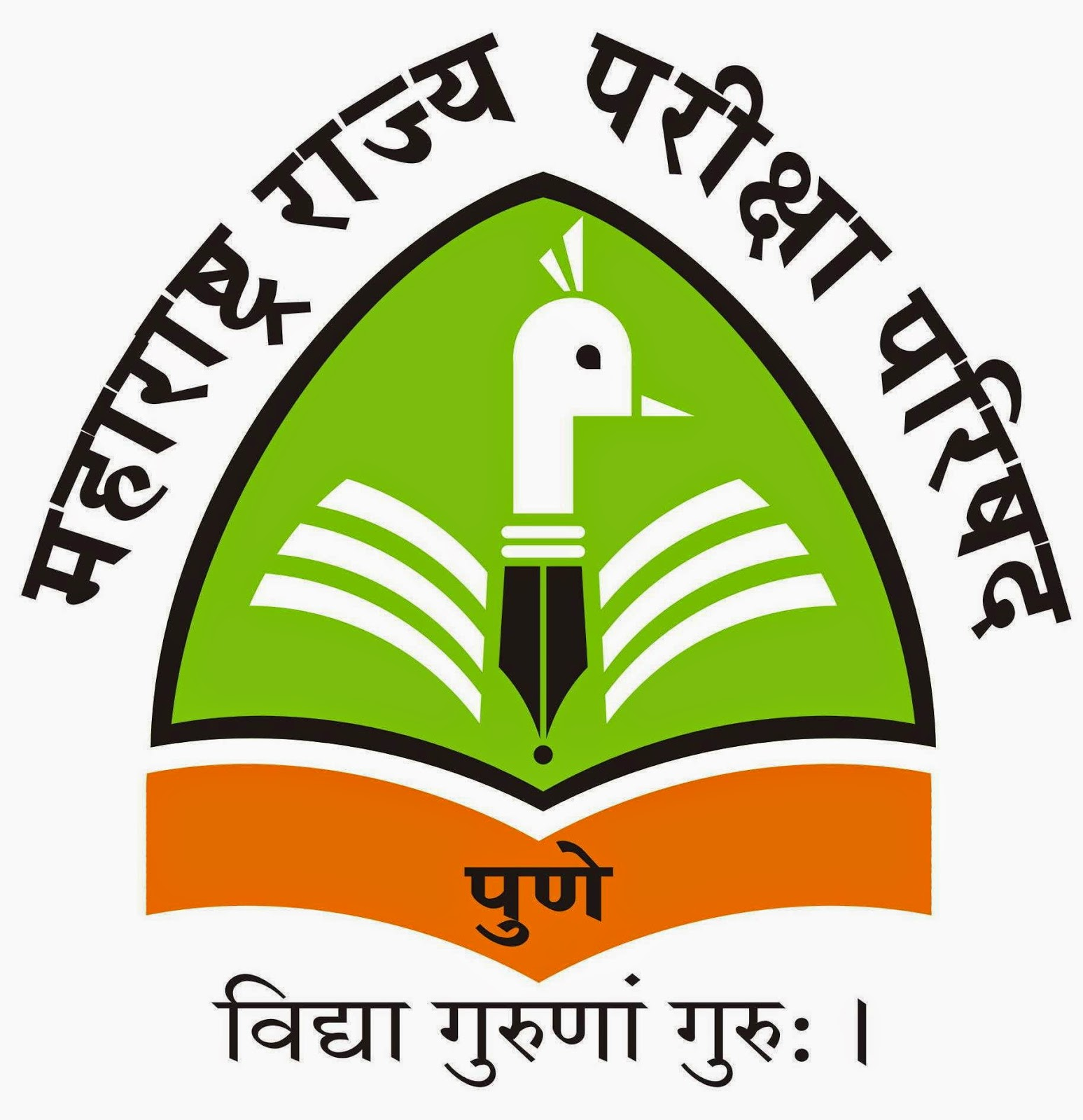 Notification Of Maharashtra State Teacher Eligibility Test (MahaTET) 2014
