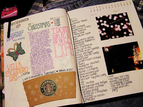 Mais Do Que Namorados Caderno De Recordações