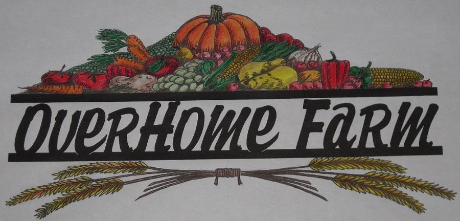 Overhome Farm