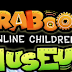 2nd Grade Fraboom Live Online Classes