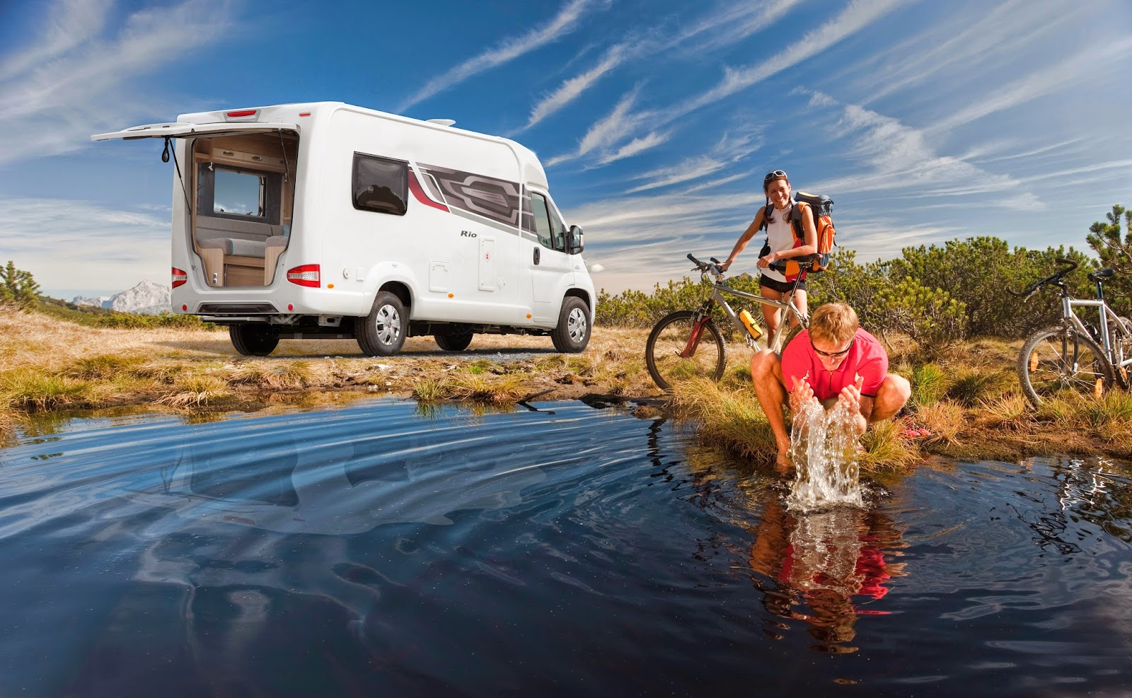 http://www.swiftgroup.co.uk/motorhomes/swift/rio
