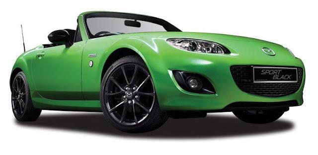 http://2.bp.blogspot.com/-7QGqN77472o/Ugwgn-jfrDI/AAAAAAAAC4k/Q1W9vo7WOhw/s640/2013-mazda-mx-5-2-0-sport-graphite-roadster-coupe-new-cars-7535.jpg