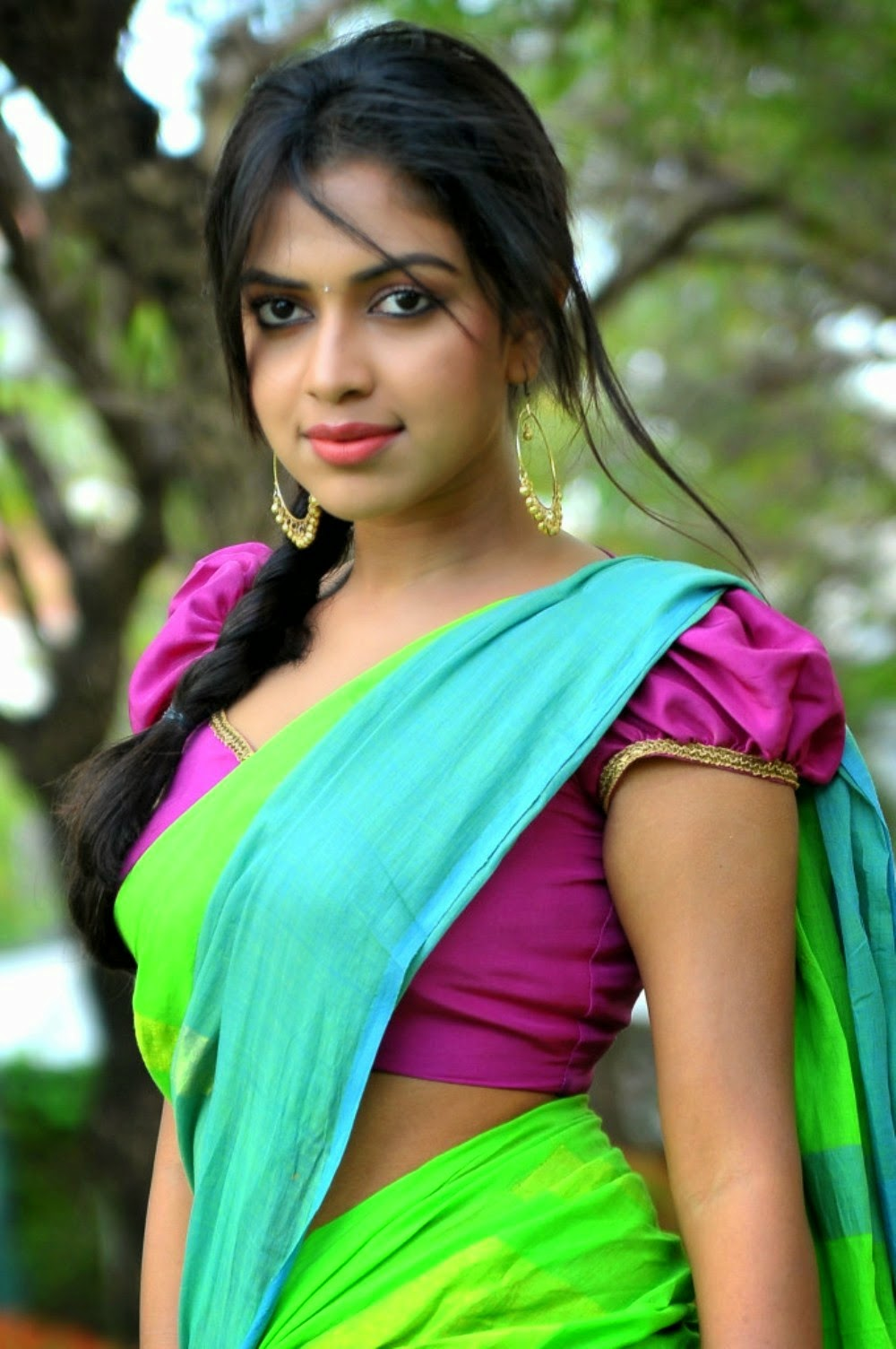 Hot nude south indian young teen girl you