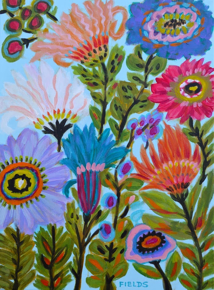 https://www.etsy.com/listing/178950550/original-flower-painting-12x16-by-karen?ref=shop_home_feat_1