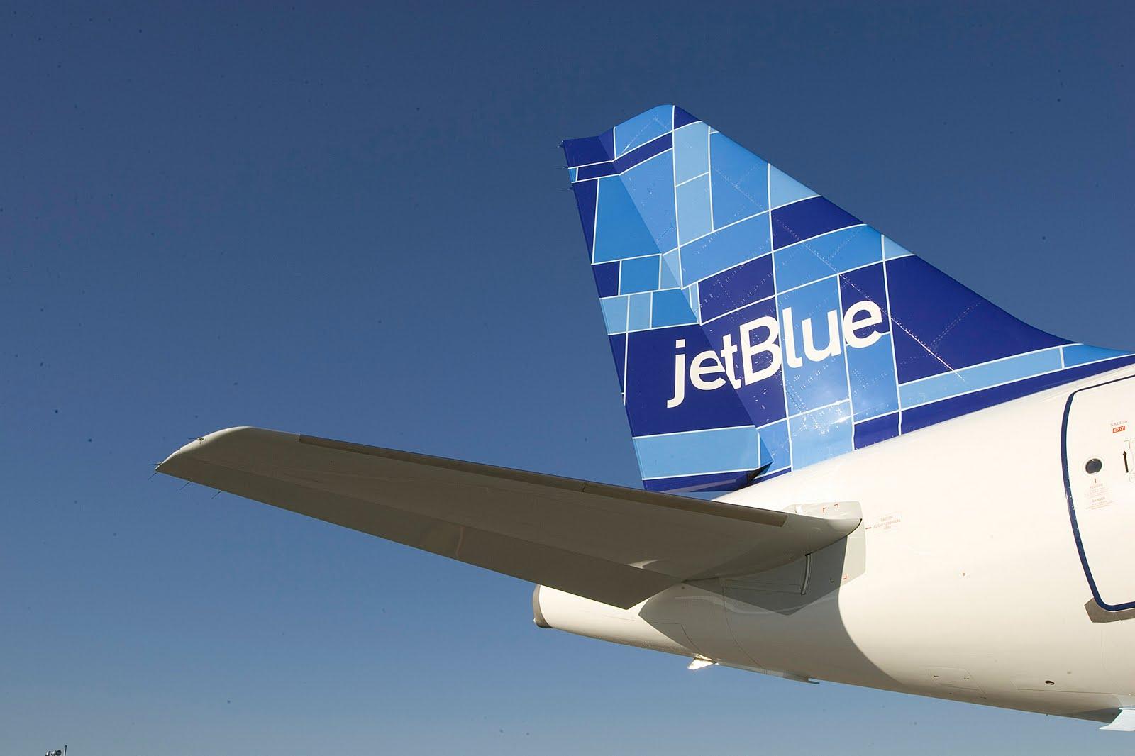 Promotion plane tickets websites
