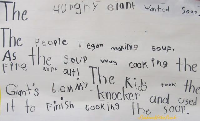 essays on children a child