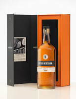 auchentoshan 1975 bourbon cask