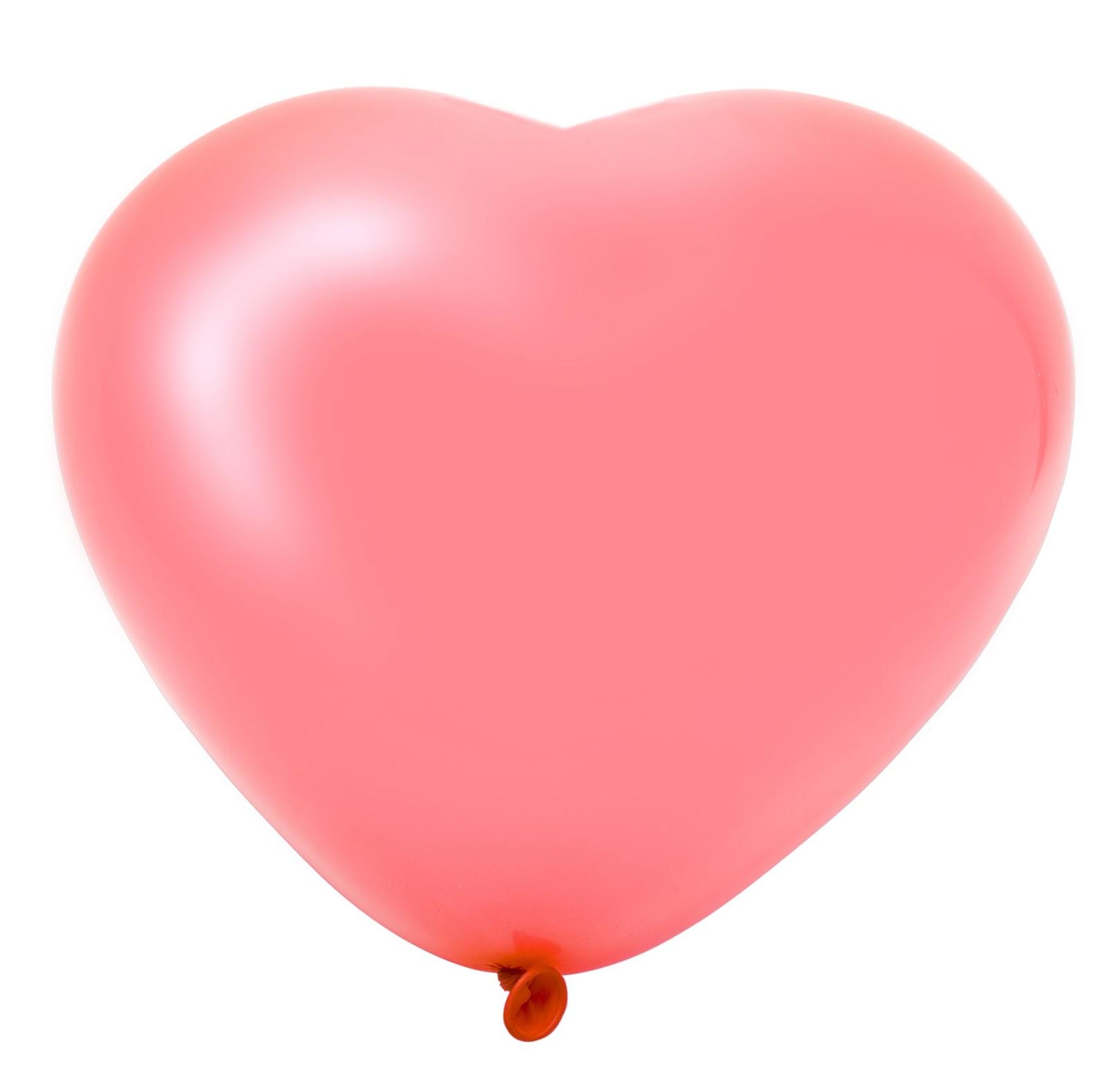 Balloon Heart   Balloo...