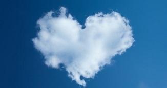 Florin Ianovici 🔴 Miracolul iubirii