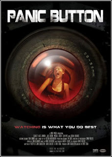 panic.button Download   Panic Button   BDRip   Legendado