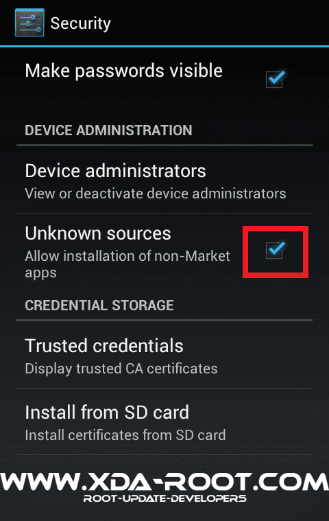 root-at&t-samsung-galaxy-s3-android-4.4.2