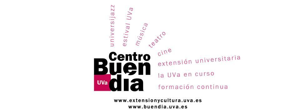 Centro Buendía - Universidad de Valladolid