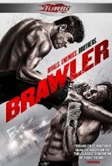 Brawler (2011)