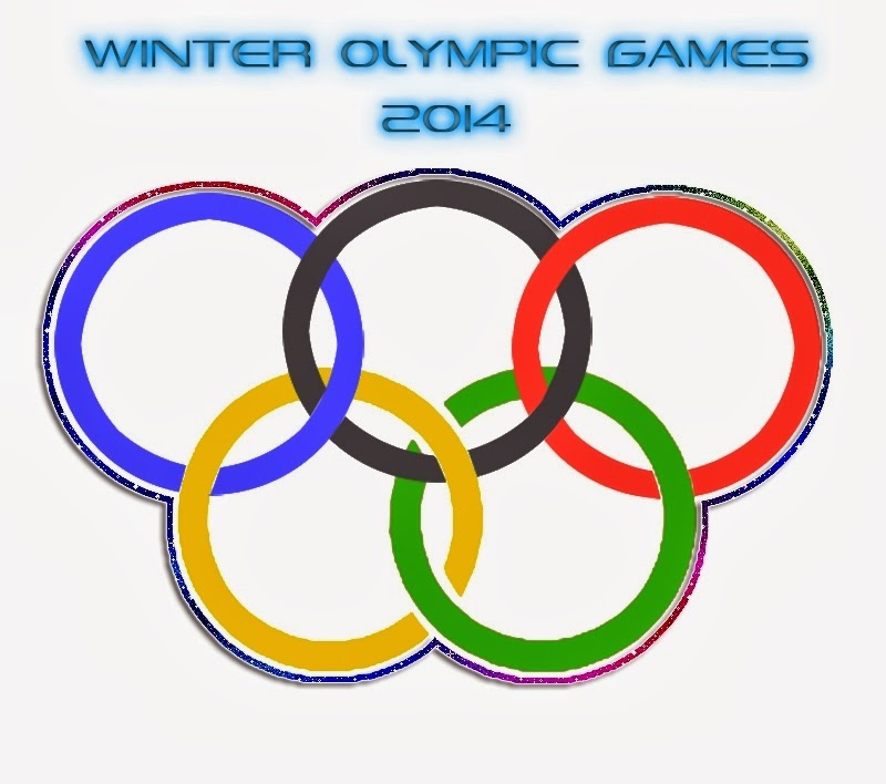 olympics circles hd wallpapers - DriverLayer Search Engine