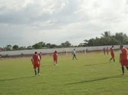 Nosso Estádio Gramado
