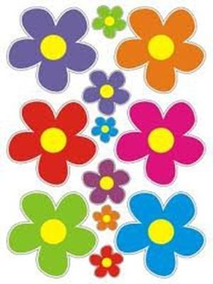 119 imagens para adesivos de unhas grÁtis flores carol películas