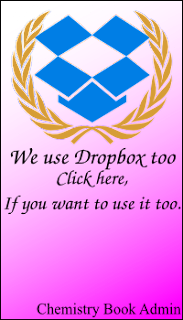 We use Dropbox too