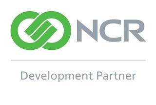 NCR Corporation Hiring B.E/B.Tech/ ME/MTech /MCA Graduates  As Associate Software Engineer