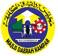 Jawatan Kosong Majlis Daerah Kampar (MdKampar)