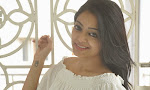 Janani Iyer Photos at Bhadram Success meet-thumbnail
