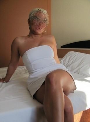 videoclip erotici massaggiatrici italiane roma