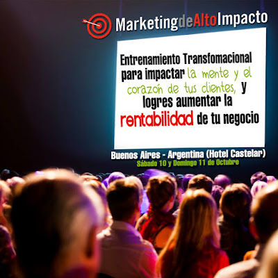 http://marketingdealtoimpacto.com