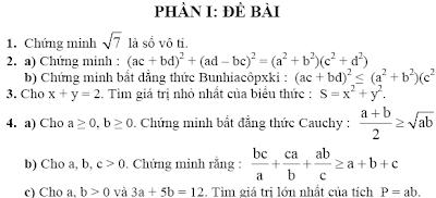 268 bai tap boi duong hoc sinh gioi Toan 9 co loi giai