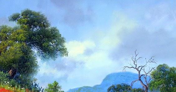 Cuadros modernos cuadros verticales de paisajes modernos for Cuadros verticales modernos