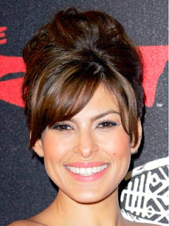 Latina Haircut Hairstyle Pictures - Hairstyle Ideas for Girls