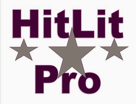 https://www.facebook.com/HitLitPro