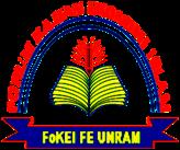 Forum Kajian Ekonomi Islam (FoKEI)